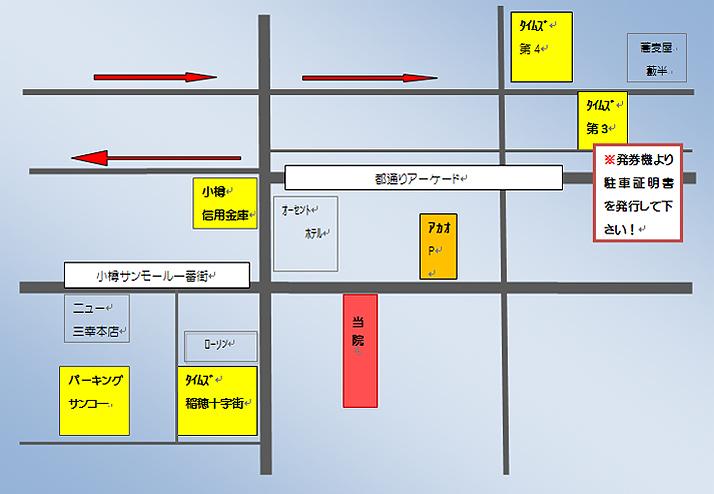 map-160606