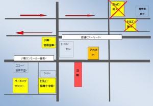 map-180115